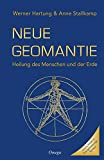 Neue Geomantie (Amazon.de)