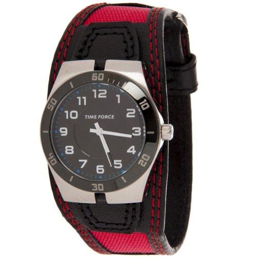 TIME FORCE 81104 - Relojes Infantiles Unisex