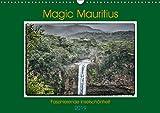 Magic Mauritius (Wandkalender 2019 DIN A3 quer)