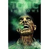 Toxic Shadows (English Edition)