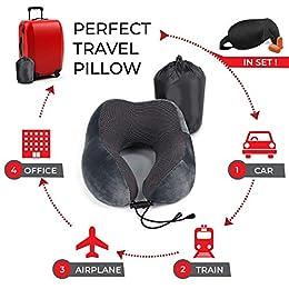 Acheter cette pièce détachée accessoire-voyage