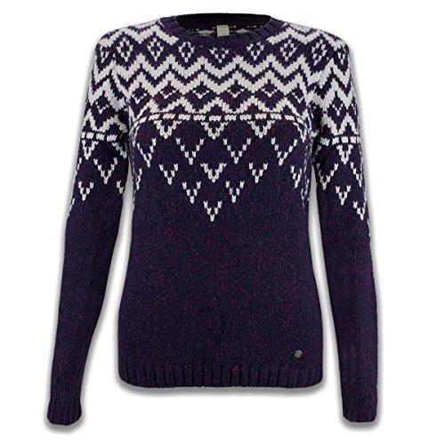 maglione Adidas Neo Nordic