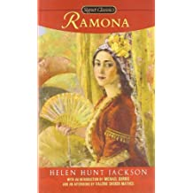 Ramona (Signet Classics)