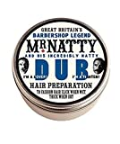 Mr Natty - Dub Hair Preparation - Haarstyling-Paste