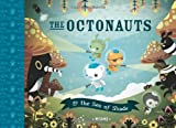 Picture Of The Octonauts and the Sea of Shade
