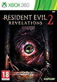 Cheapest Resident Evil Revelations 2 on Xbox 360