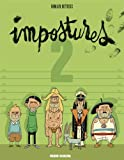 Impostures : Tome 2