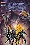 Image de Secret Avengers by Rick Remender Vol. 1