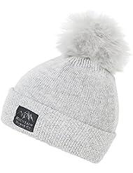 Mountain Horse Norah sombrero, gris, talla única
