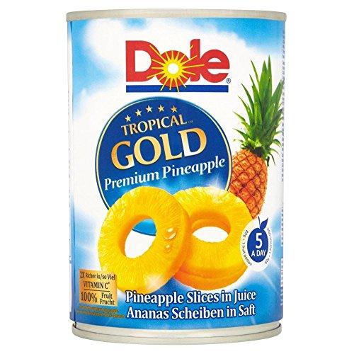 dole-tropicali-fette-di-ananas-doro-nel-succo-567g-confezione-da-6