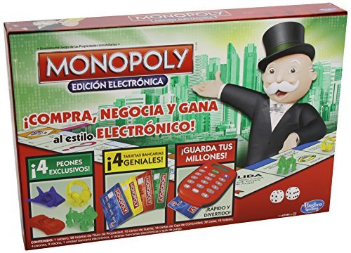 hasbro-gaming-juego-de-mesa-monopoly-electrnico-a7444105