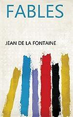 Fables (English Edition) de Jean de La Fontaine