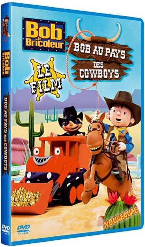 bob-le-bricoleur-le-film-bob-au-pays-des-cowboys