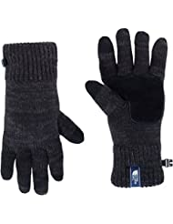 The North Face Salty Dog Gants Mixte