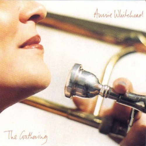 Gathering by ANNIE WHITEHEAD (2013-05-03)