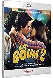 La boum 2 [Blu-ray]