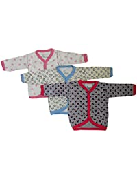1cf2a6d49 Amazon.in  NammaBaby - Kids  Clothing   Accessories