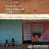 Koch Music Compilation Life