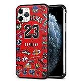 Stylishen Glamour Glitzer Crystal Bumper Hülle für iPhone 8 iPhone 7,Glänzend Bling Kristall Diamond Durchsichtig TPU Silikon Gel Schutz Crystal Case -