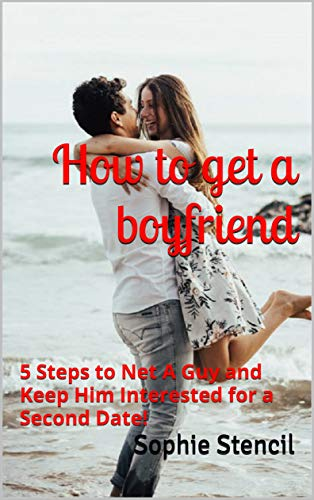 Dream about getting married to ex boyfriend