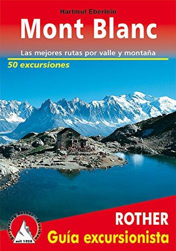 mont-blanc-las-mejores-rutas-por-valles-y-montanas-50-excirsiones-guia-rother