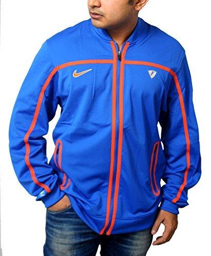 Nike Lebron XIII Elite, Zapatillas de Baloncesto...