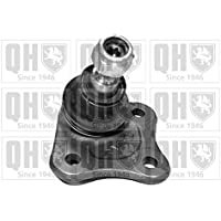 QH-Benelux QSJ1604S Premium Kit+ Trag-/Führungsgelenk