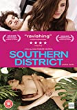 Southern District [DVD] [Reino Unido]
