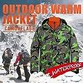 SoonerQuicker Sweatshirts Kapuzenpullover Streetwear for Paar Lesiure Long Sleeve Hooded Zipper Fleece Outdoor Jacke Herbst Winter