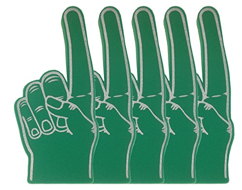 giant-palm-printed-foam-hand-pointy-finger-pack-of-5-green