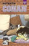 Detektiv Conan 51 - Gosho Aoyama