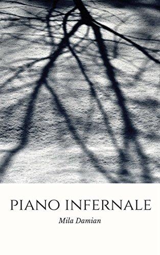 Piano infernale Piano infernale 51jpot Da3L