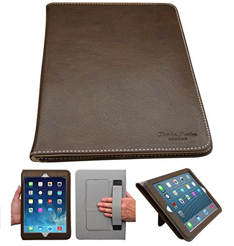 ipad-air-2-leather-case-ipad-air-leather-case-compatible-with-all-ipad-air-5th-gen-and-ipad-air-2-6t