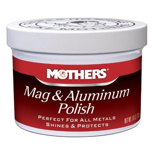 mothers-05101-mag-and-aluminium-metal-polish-10-oz