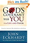 God's Covenant With You for Life and...
