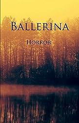 Ballerina (Horror)