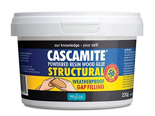 cascamite-powdered-resin-wood-glue-220g