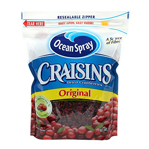 ocean-spray-dried-cranberries-136kg