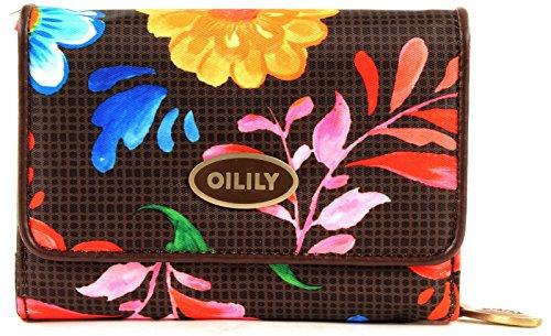 oilily-russian-rose-s-wallet-walnut-purse
