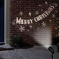 Schriftzug Frohe Weihnachten Beleuchtet.Suchergebnis Auf Amazon De Fur Frohe Weihnachten Beleuchtung