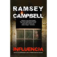 Influencia (Eclipse)