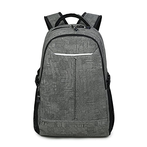 minetom-coloptre-forme-toile-sac-dos-loisir-multi-fonction-voyages-scolaire-backpack-unisex-pour-usa