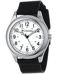 Columbia CA016001 - Reloj unisex
