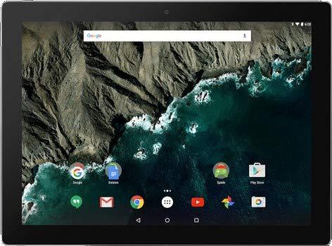 Google Pixel C Tablet (32 GB) WIFI (Ricondizionato Certificato)