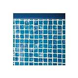 Liner Pool 2,40�m x H�he 1,20�m�?�Gre fpr246 Bild