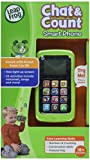 Leap Frog Chat & Count Cell Phone - electrónica para niños, Colores surtidos