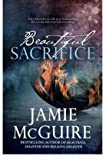beautiful sacrifice by author jamie mcguire published on may 2015