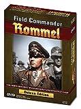 Dan Verssen Games -23 Field Commander - ...