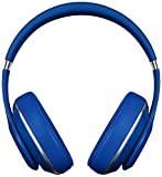 Beats Studio Wireless Over-Ear-Kopfhörer - Blau