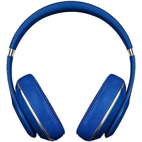 Beats by Dr. Dre Studio 2.0 Auriculares de Diadema - Azul